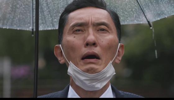 「孤独のグルメ Season9」3話感想 (30)