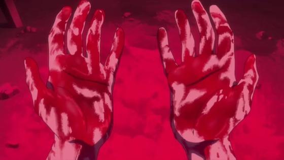 「BNA ビー・エヌ・エー」第8話感想 (147)