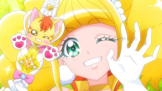 「ヒーリングっど プリキュア」第22話感想 画像 (48)