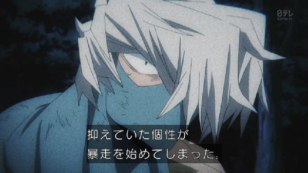 「僕のヒーローアカデミア」44話感想 (5)