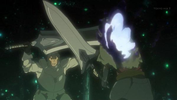 「灰と幻想のグリムガル」11話感想 (20)