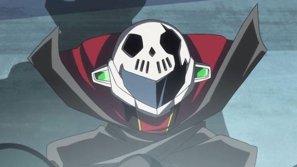 コンクリート・レボルティオ 超人幻想 (51)