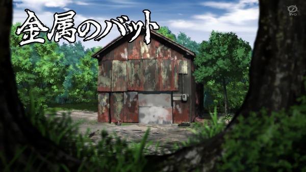 「ワンパンマン」16話(2期 4話)感想 (7)