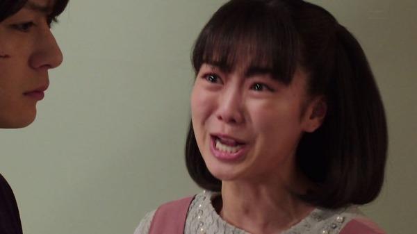 「仮面ライダービルド」36話感想 (30)