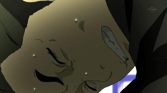 「鬼平 ONIHEI」 (17)