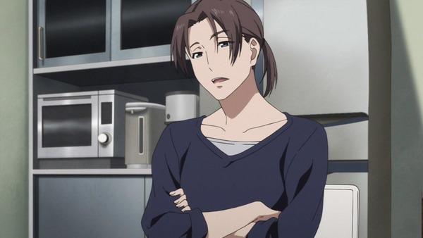 SHIROBAKO (18)
