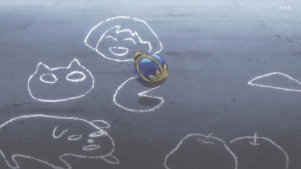 「グランベルム」第4話感想 (16)
