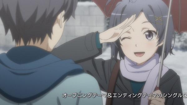 俺ガイル (19)
