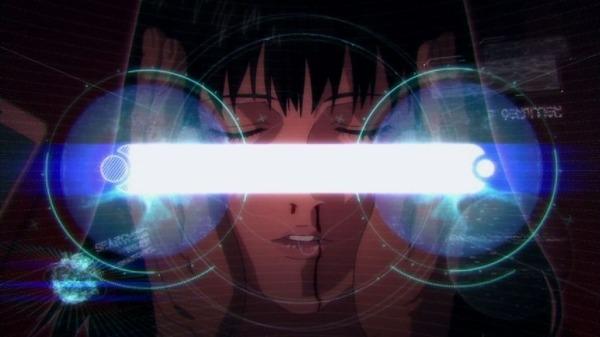 「いぬやしき」10話 (76)