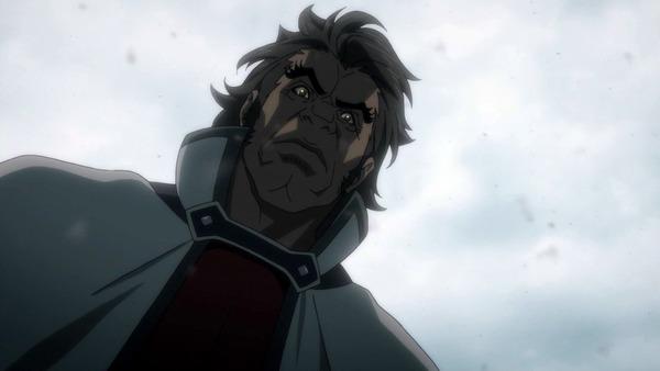 「神撃のバハムート VIRGIN SOUL」23話 (20)
