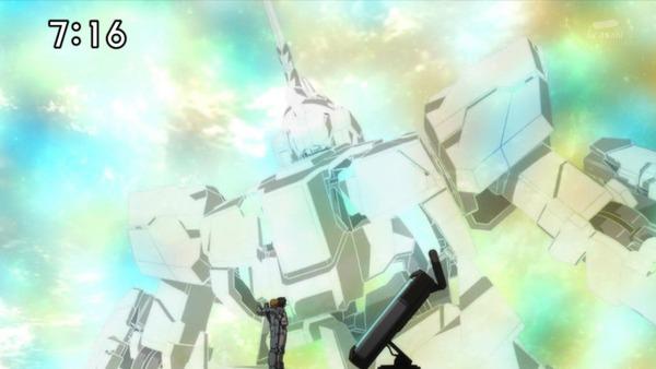 「機動戦士ガンダム ユニコーンRE0096」 (26)