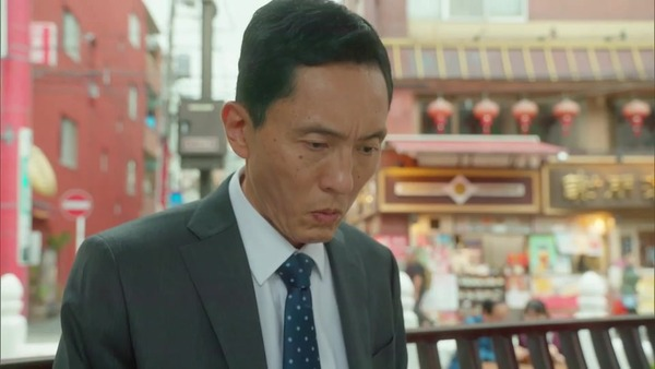 「孤独のグルメ  Season8」1話感想 (1)