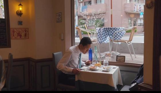 「孤独のグルメ Season9」3話感想 (119)