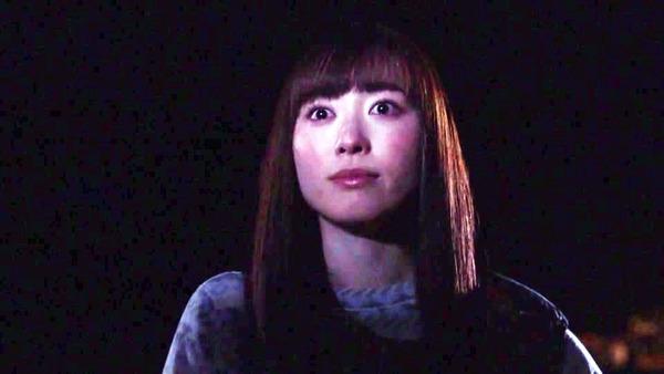 ドラマ版「ゆるキャン△」第7話感想 画像 (105)