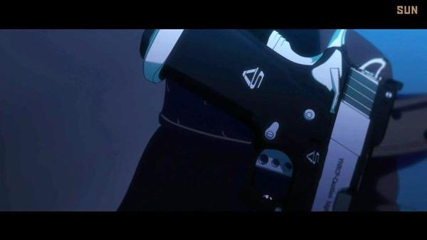 「グリザイア:ファントムトリガー」第1回 感想 (25)