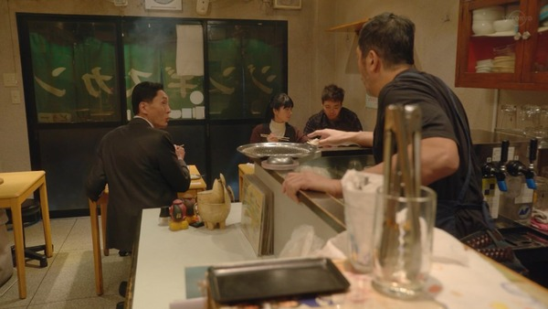 「孤独のグルメ Season8」11話感想 (64)