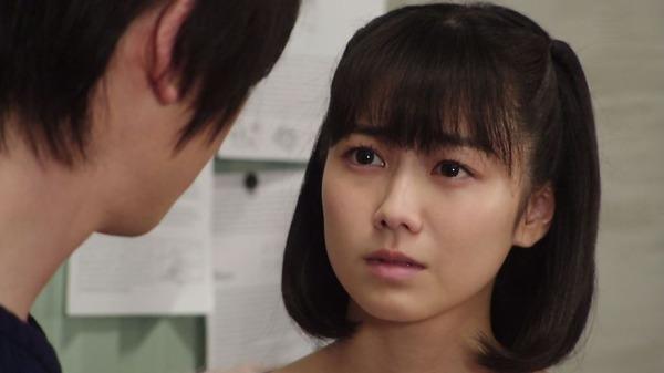 「仮面ライダービルド」25話 (15)