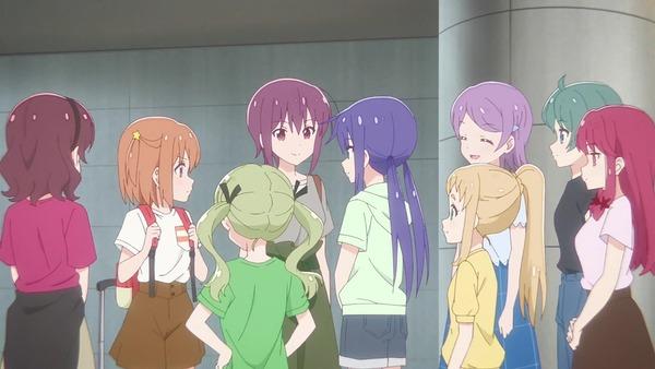 「恋する小惑星」10話感想 画像  (99)