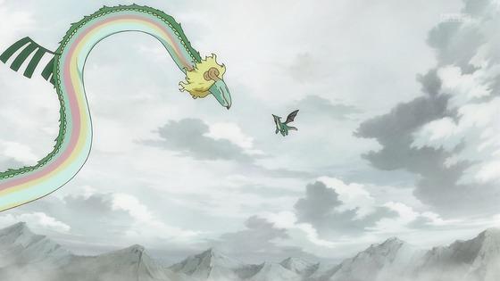 「小林さんちのメイドラゴンS」2期 11話感想 (80)