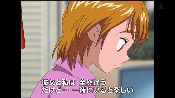 「全プリキュア大投票」 (129)