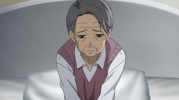 「地獄少女 宵伽」4期 4話 (22)