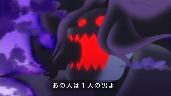 「HUGっと!プリキュア」48話感想 (70)