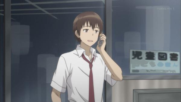 長門有希ちゃんの消失 (14)