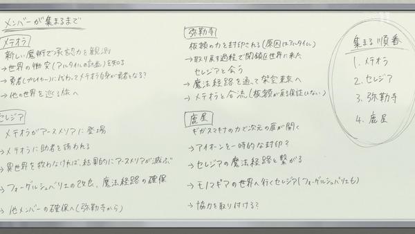 「ReCREATORS(レクリエイターズ)」14話 (45)