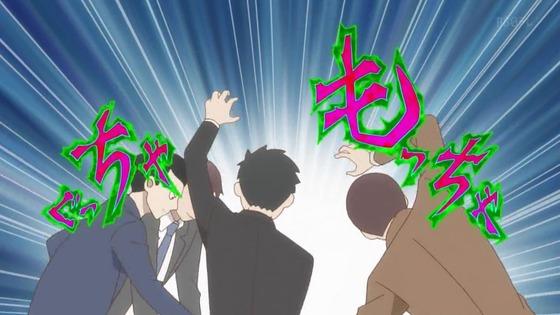 「かくしごと」第9話感想  (61)