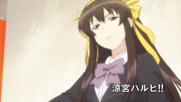 長門有希ちゃんの消失 (48)