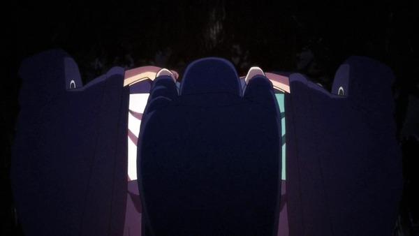 「へやキャン△」10話感想 画像  (8)