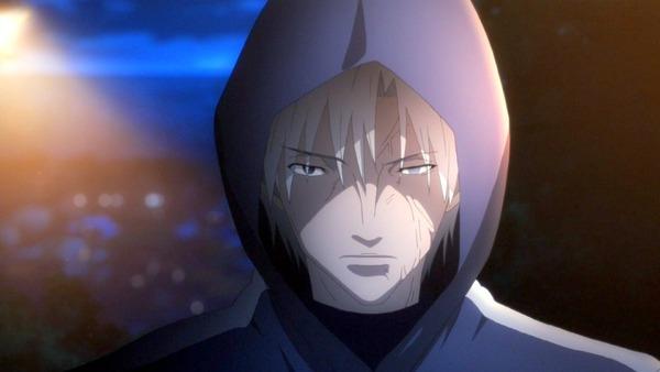「FateZero」21話 (43)