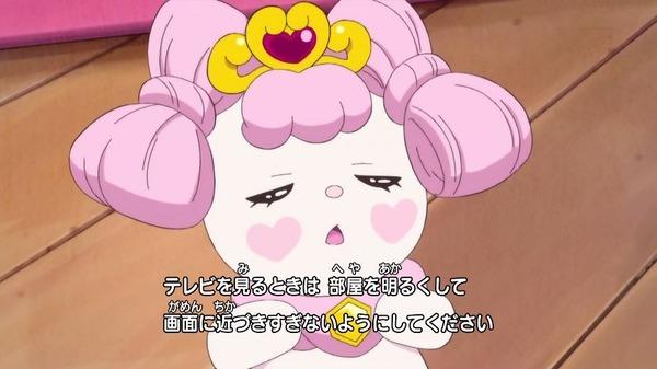 プリンセスプリキュア (2)