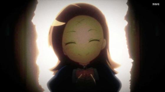 「はめふらX」2期 11話感想 (77)