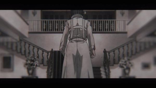 「東京喰種:re」9話感想 (124)