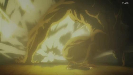 「進撃の巨人」第75話(4期 16話)感想 (172)