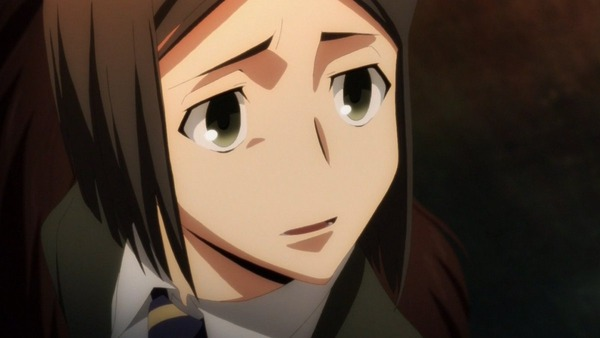 「FateZero」23話 (71)