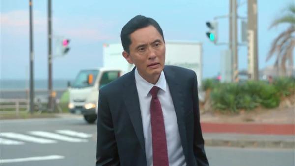 「孤独のグルメ Season8」7話感想 (27)