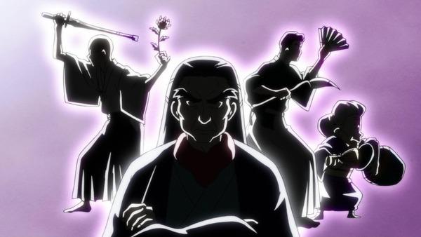 「アイカツフレンズ!」25話感想 (20)