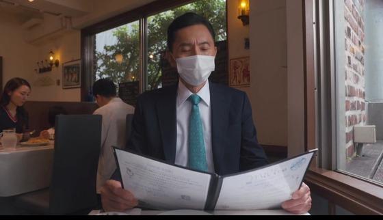 「孤独のグルメ Season9」3話感想 (51)