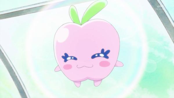 「ヒーリングっど♥プリキュア」6話感想 画像 (50)