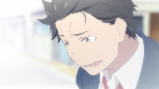 「リゼロ」第29話感想 (76)