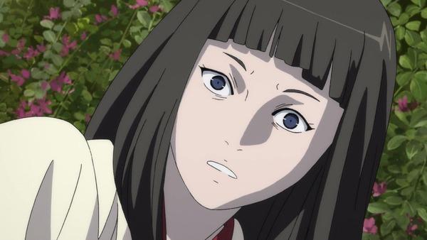 「どろろ」第7話 感想 (21)