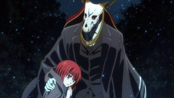 「魔法使いの嫁」1話 (55)