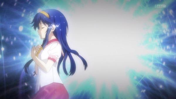 「この世の果てで恋を唄う少女YU-NO」1話感想 (12)