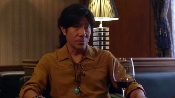 「孤独のグルメ  Season8」3話感想 (18)