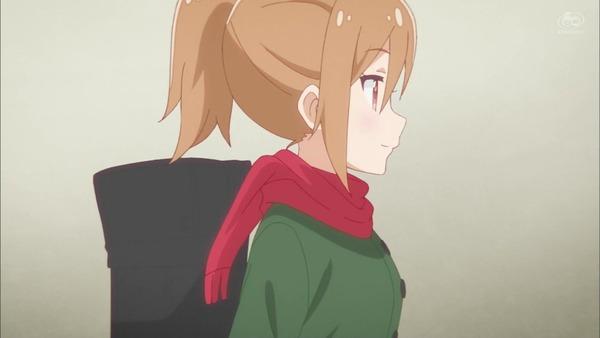 「恋する小惑星」8話感想 画像  (33)
