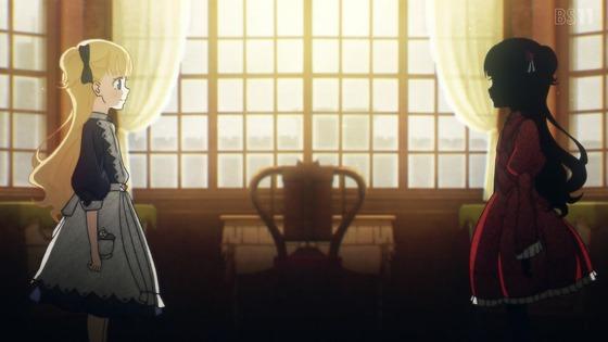 「シャドーハウス」13話(最終回)感想 (90)