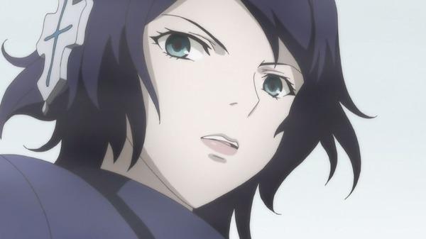 六花の勇者 (15)