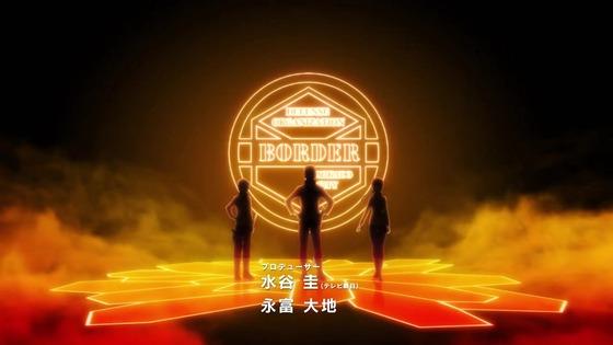 「ワールドトリガー」2期 12話感想 最終回 (19)